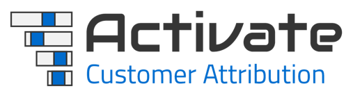 Activate Customer Attribution
