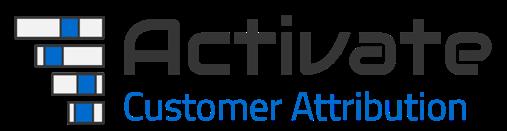 Activate Customer Attribution