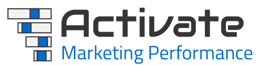 Activate Marketing Performance