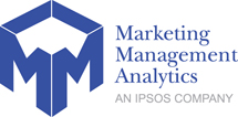 Marketing Management Anaytics, An Ipsos Company