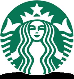 Starbucks | MMA Ipsos