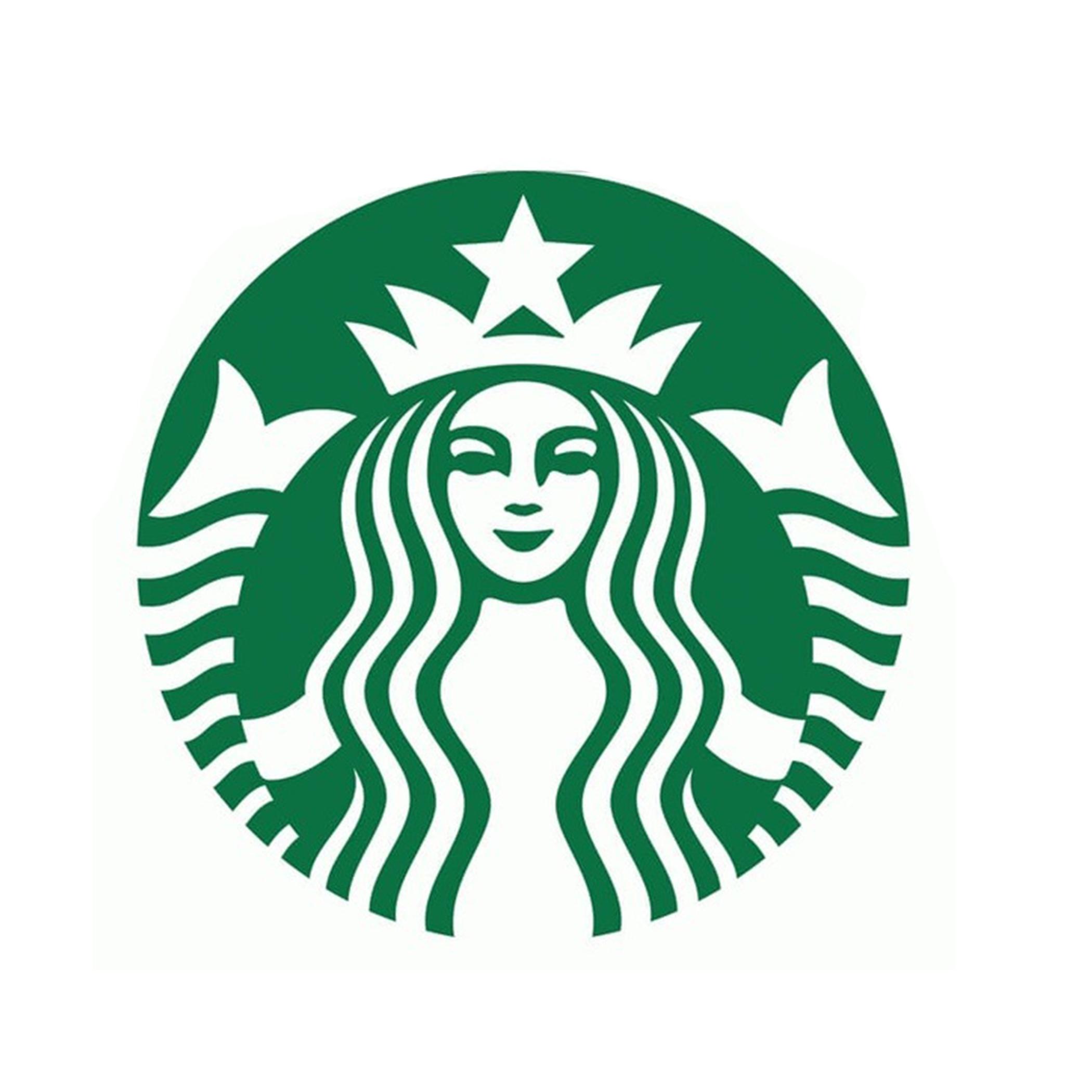 Starbucks - MMA Testimonial